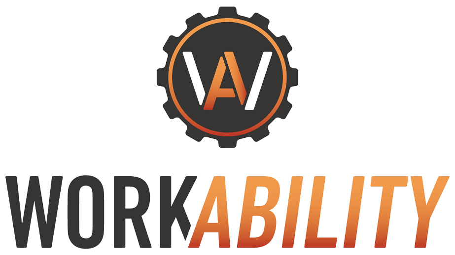 WorkAbility-Logo-color